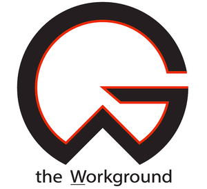 The Workground