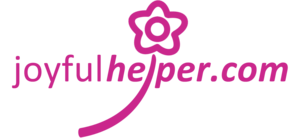 JoyfulHelper.com