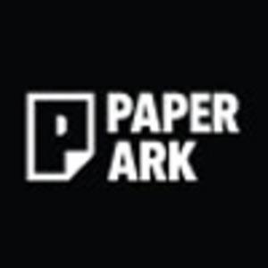 Paperark