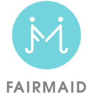 FairMaid