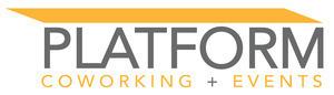 PLATFORM Coworking + Events