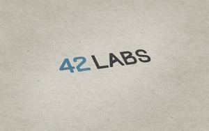 42 Labs