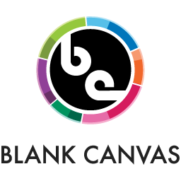 Blank Canvas Limited