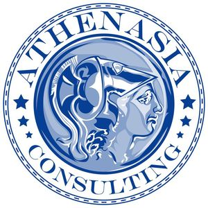 Athenasia Consulting Ltd