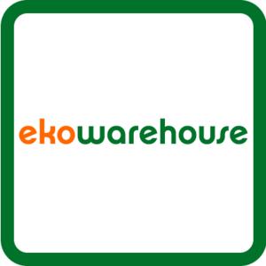 Ekowarehouse