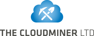 The CloudMiner Limited