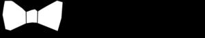 BUTLUR