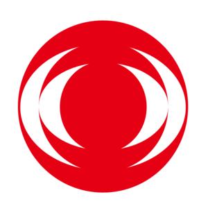 IriTech