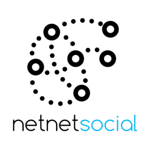 NetNet Social