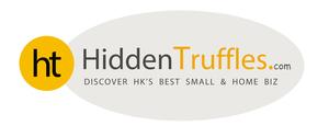 Hidden Truffles