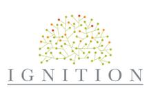 Ignition Coaching