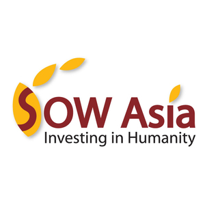 SOW Asia