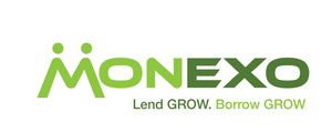 Monexo Innovations Limited