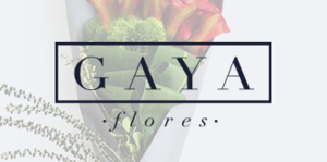 GAYA Flores