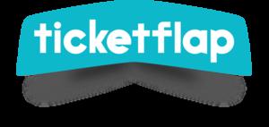 Ticketflap