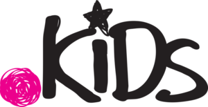 DotKids