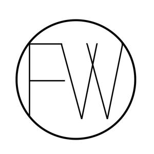 F+W Agency