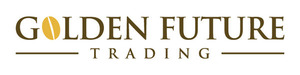 Golden Future Trading