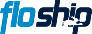 Floship