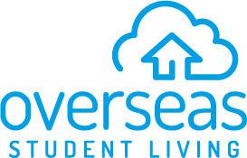 Overseas Student Living
