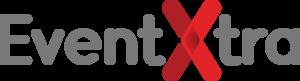 EventXtra