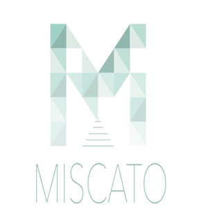 Miscato