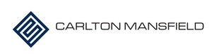 Carlton Mansfield Limited
