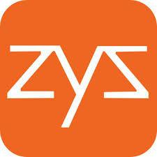 ZiYinZhan.com