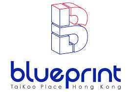 BLUEPRINT HONG KONG