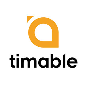 Timable