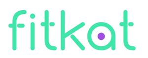 Fitkat Inc