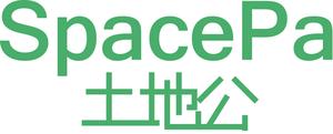 SpacePa