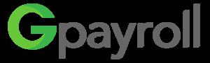 Large gpayroll logo c3 v2 20150716