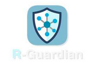 R-Guardian Limited