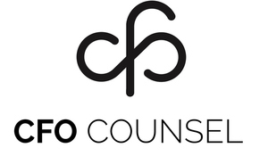 CFO Counsel