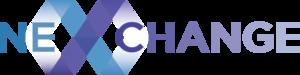 Large logo nexchange full