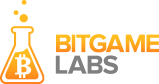 Bitgame Labs