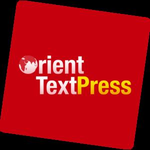 Orient TextPress