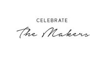 Celebrate The Makers