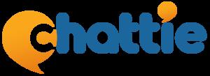 Chattie