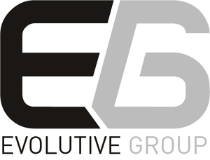 Evolutive Group Asia Ltd