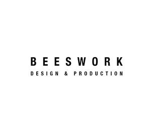 Beeswork Design