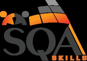 SQA Skills