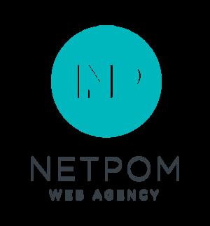 Netpom Web Agency