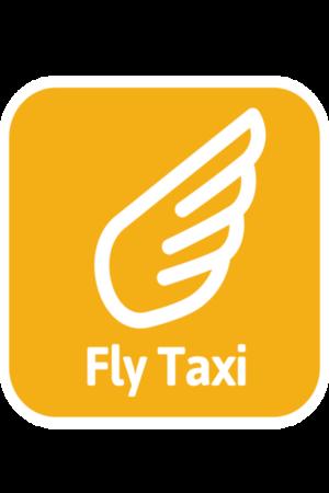 Flytaxi