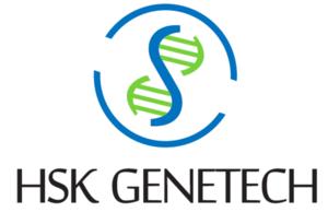 HSK GeneTech Ltd