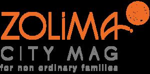Large zolima new logo