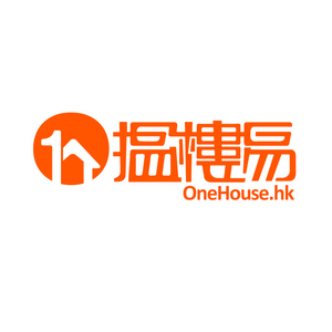 OneHouse 搵樓易