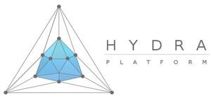 HydRa Jobs