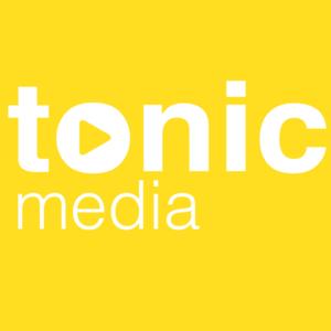 Tonic Media
